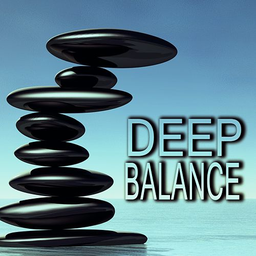 Deep Balance von Various Artists