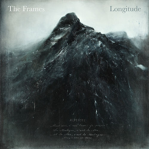 Longitude de The Frames