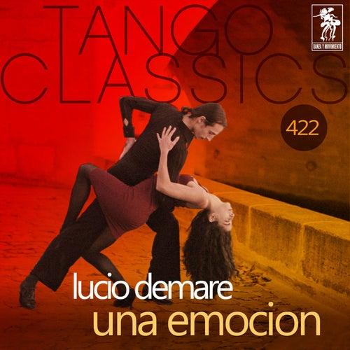 Una Emocion (Historical Recordings) von Various Artists