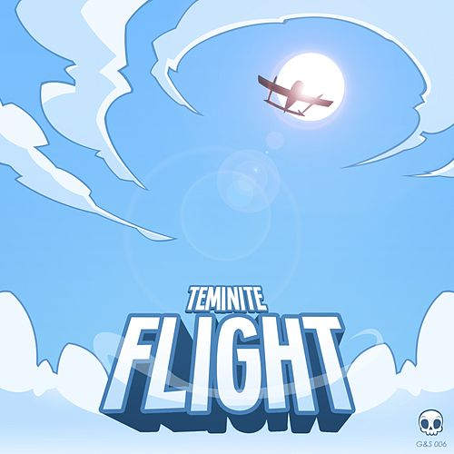 Flight by Teminite