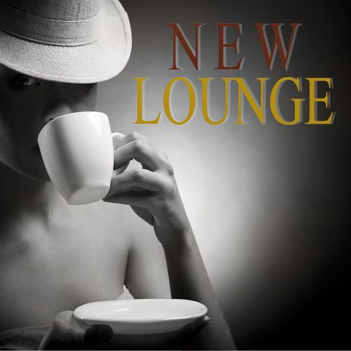 New Lounge von Various Artists