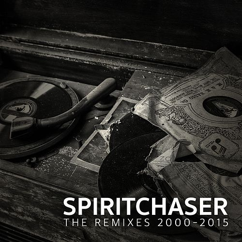 The Remixes 2000-2015 - EP by Various Artists