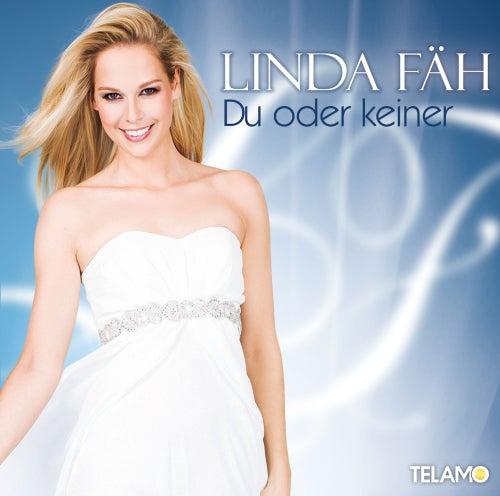 Du oder keiner by Linda Fäh