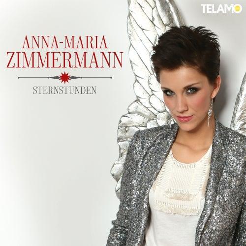 Sternstunden von Anna-Maria Zimmermann