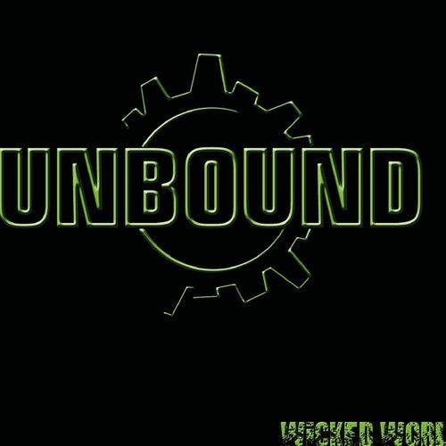 Wicked World by Unbound