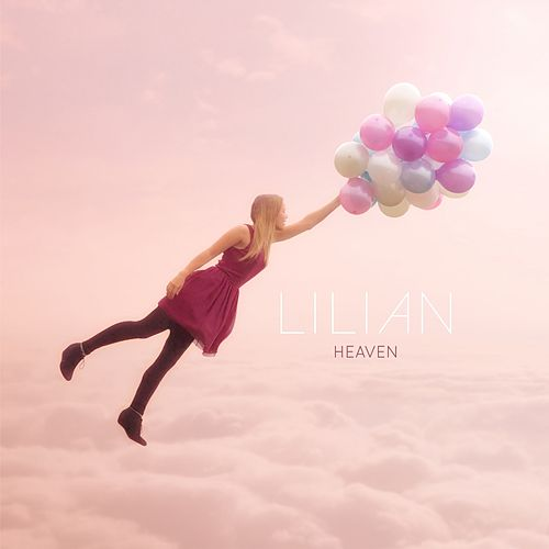 Heaven by Lilian
