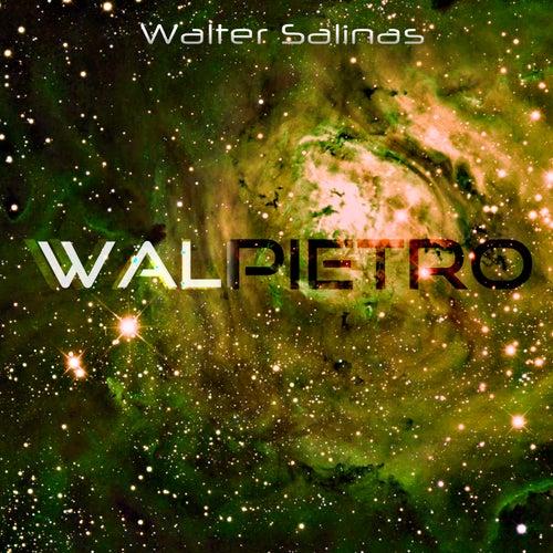 Walpietro de Walter Salinas