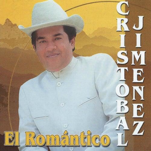 El Romantico de Cristobal Jimenez