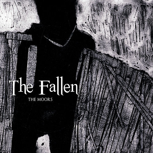 The Fallen by The Moors