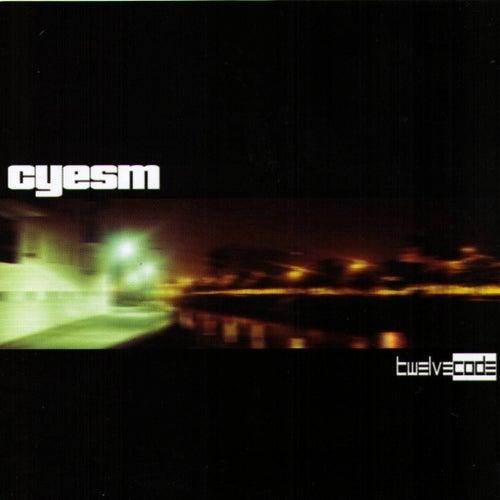 Twelve Code by Cyesm