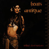 Tribal Derivations by Beats Antique
