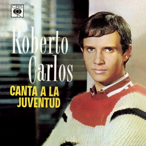 Roberto Carlos Canta a La Juventud de Roberto Carlos