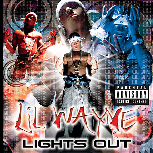Lights Out de Lil Wayne