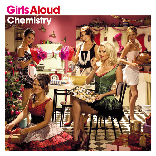 Chemistry by Girls Aloud