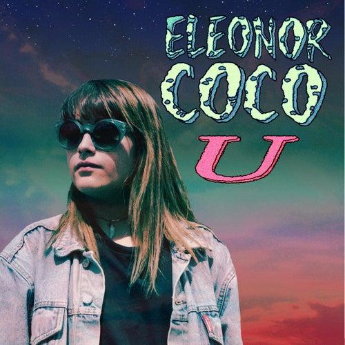 U de Eleonor Coco