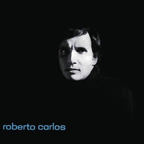 Roberto Carlos 1966 (Remasterizado) de Roberto Carlos