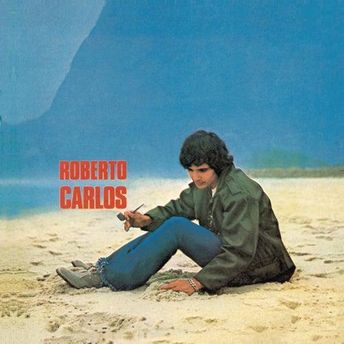 Roberto Carlos 1969 (Remasterizado) de Roberto Carlos