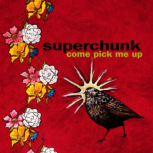 Come Pick Me Up (Remastered) von Superchunk