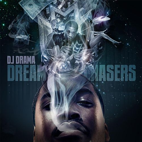 Dreamchasers de Meek Mill