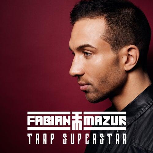 Trap Superstar by Fabian Mazur