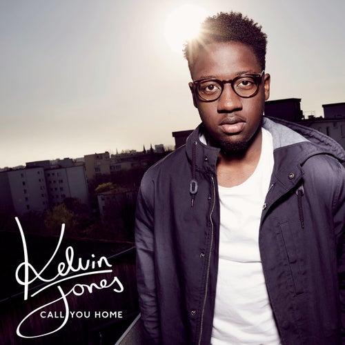 Call You Home de Kelvin Jones