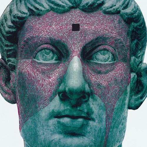 Why Does It Shake? de Protomartyr