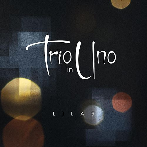 Lilas by Trio in Uno