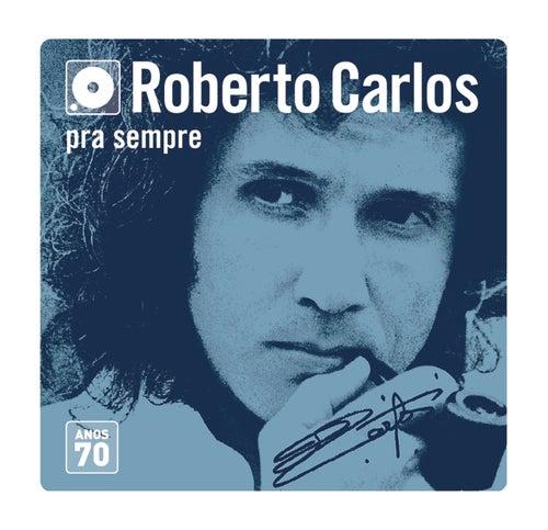 Box Roberto Carlos Anos 70 de Roberto Carlos