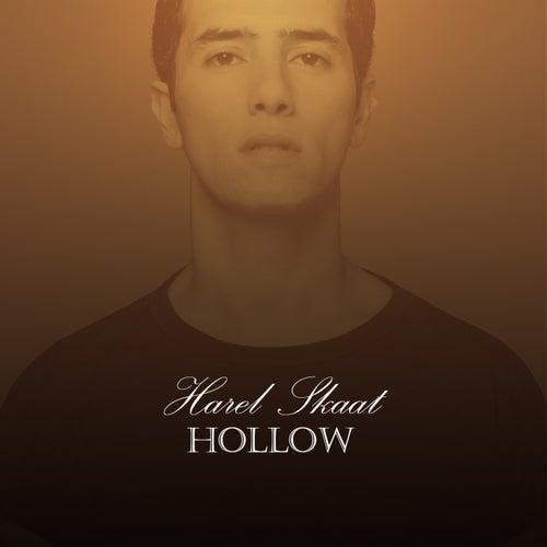 Hollow de Harel Skaat