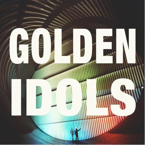 Golden Idols by Golden Idols