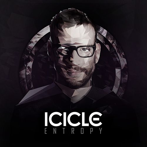 Entropy (Deluxe Edition) by Various Artists