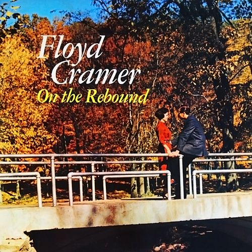 On the Rebound von Floyd Cramer