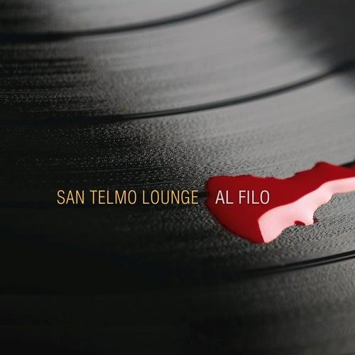 Al Filo de San Telmo Lounge