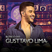 Buteco do Gusttavo Lima (Deluxe) by Gusttavo Lima