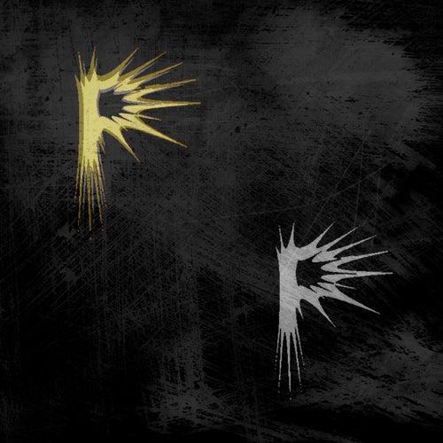 Paroxysm Warriors - Single von Various Artists