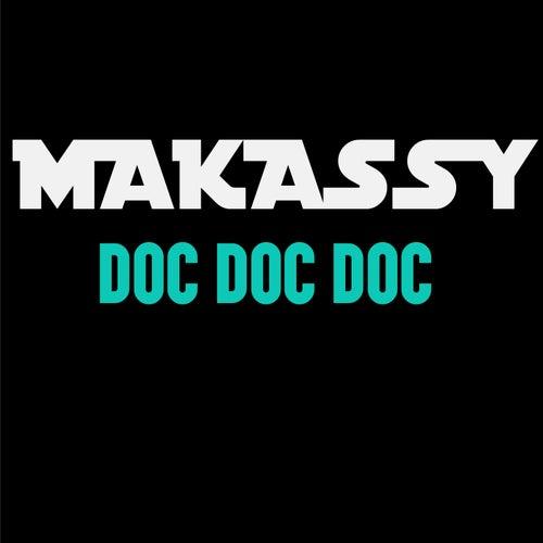 Doc doc doc de Makassy