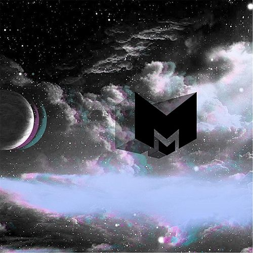The Major Minus - EP by Major Minus