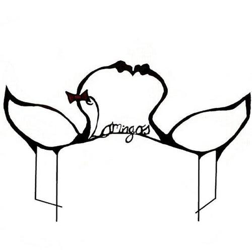 Wheel of Time de The Flamingos