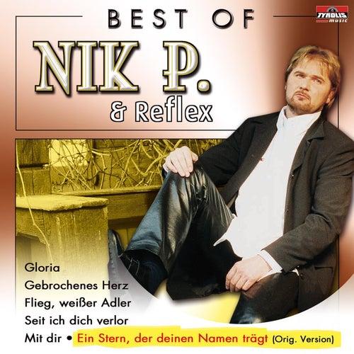 Best of... von Nik P.