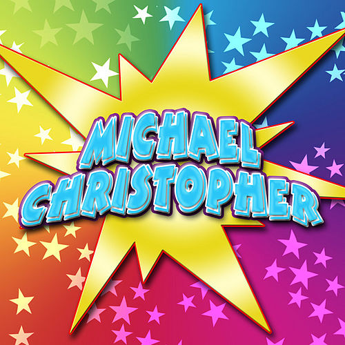 Sorry de Michael Christopher