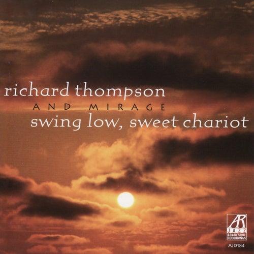 Swing Low, Sweet Chariot von Richard Thompson