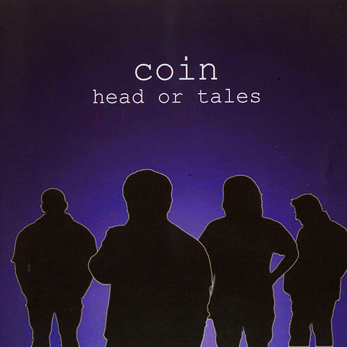Head or Tales de COIN