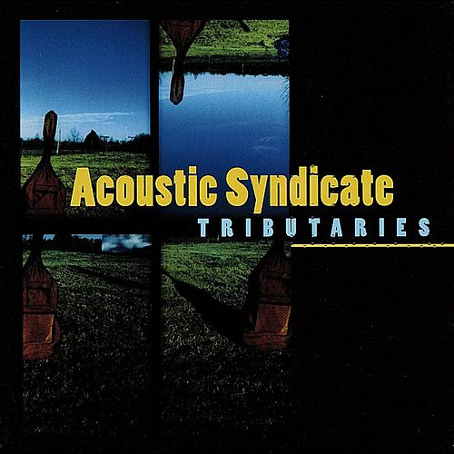 Tributaries by Acoustic Syndicate