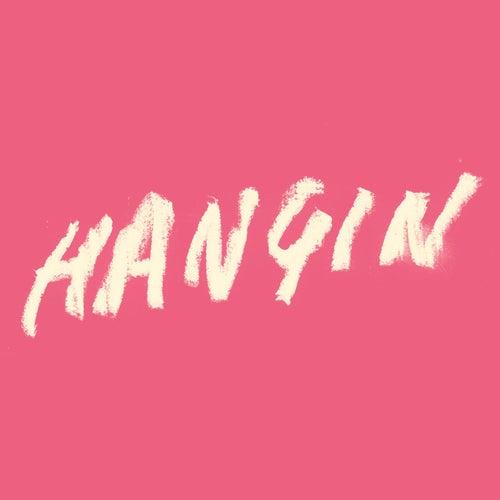 Hangin (Ghost Culture Remix) de Formation