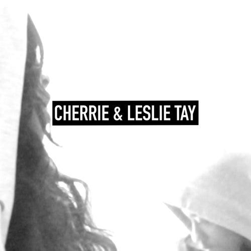 Ingen annan rör mig som du de Leslie Tay