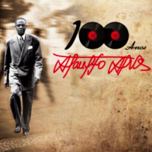 Ataulfo 100 Anos de Various Artists