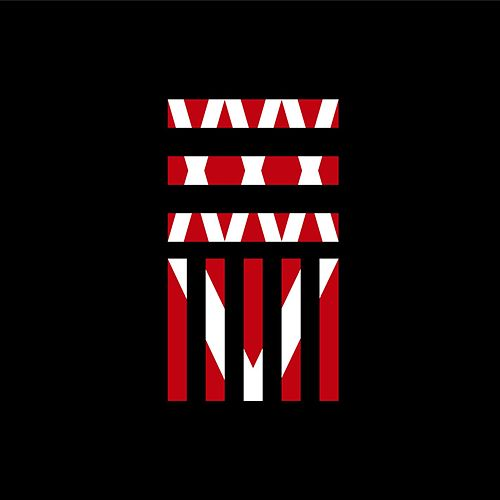Mighty Long Fall by ONE OK ROCK