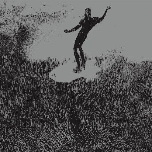 Litmus Original Soundtrack de Various Artists