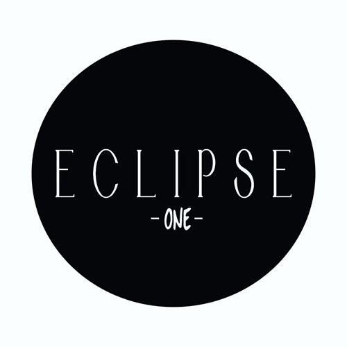One by Eclipse