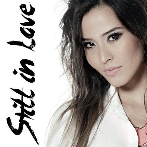 Still in Love by Thascya